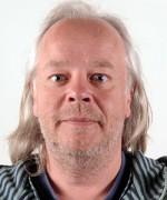 Dirk Hartung