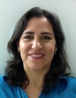 Brenda Castro Rodea