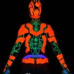 Biobot02_3D_08.jpg