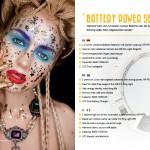 led-ringlight-brochure20186.jpg
