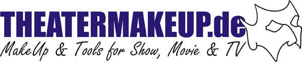 Theatermakeup Online Shop